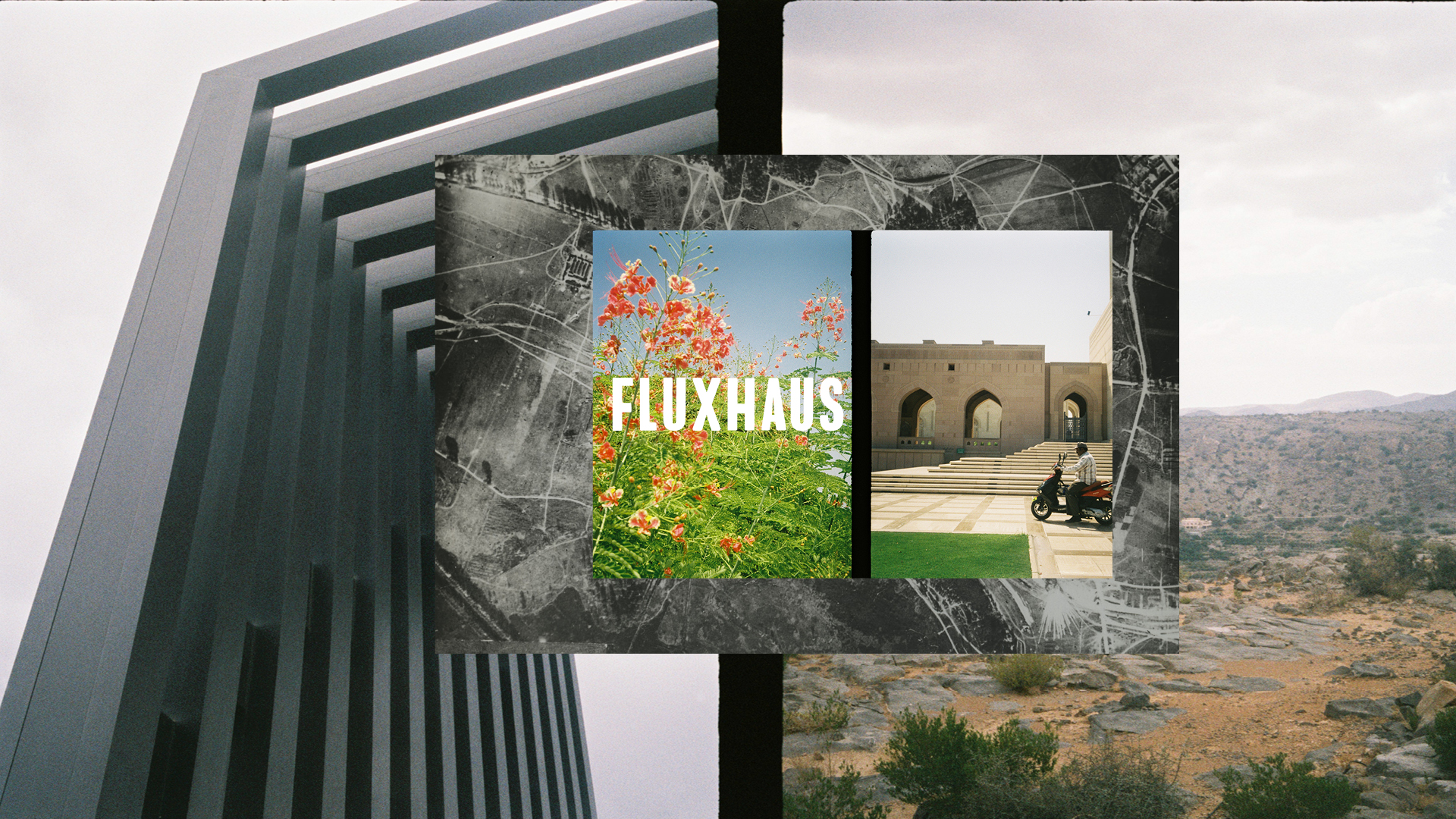 Flux Photographic